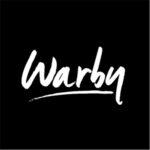 kappersscharen slijpen Warby