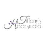 kappersscharen slijpen tiffany's haarstudio